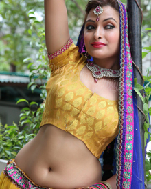 premium celebrity class escorts in Bangalore