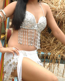 Mollywood escorts in Bangalore
