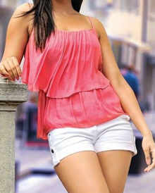Tollywood Celebrity escorts in Bangalore