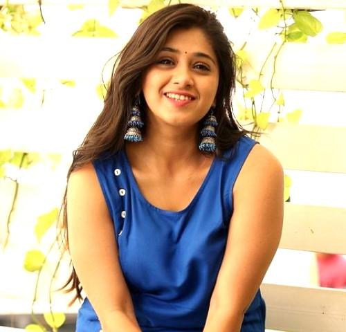 Sexy Girl Aathira