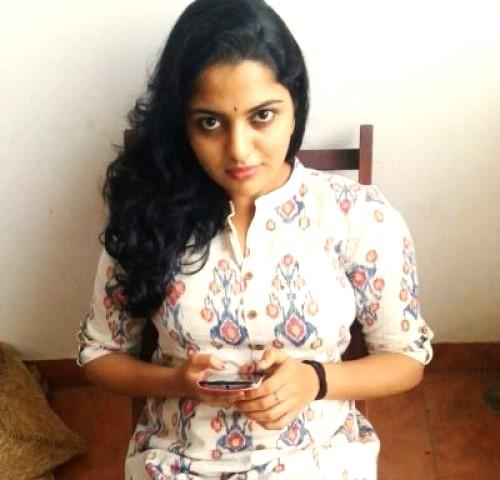 Sexy Girl Babindu