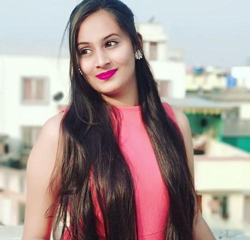 Sexy Radhika
