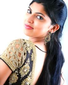 Indrika Bangalore