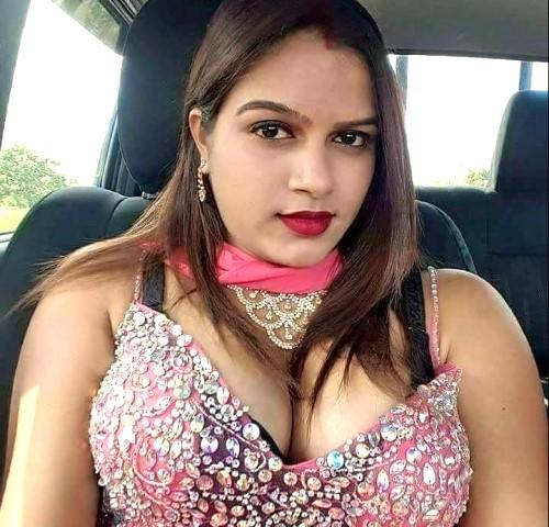 Prime sexy Madhurima