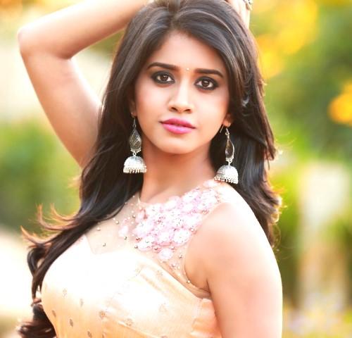 Bengali Escort Girl