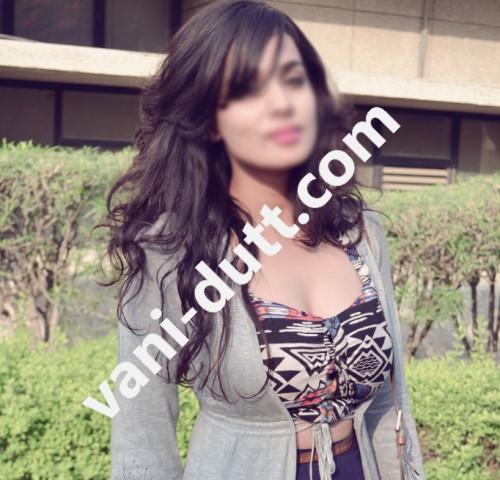 Very hot girl - Sukanya