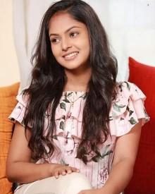 Jayanti Bangalore