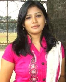 Lamini Bangalore