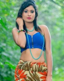 Lathika bangalore