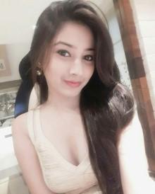 Meera Bangalore
