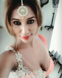 Parvati Bangalore
