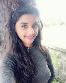 Preeta Bangalore