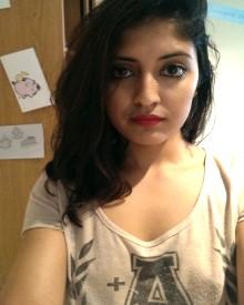 Reshmi Bangalore