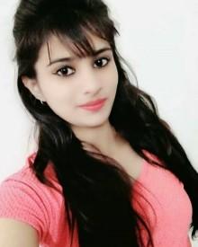 Suzan Bangalore