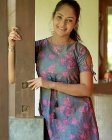 Tara bangalore
