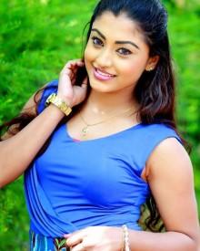 Trisha Bangalore