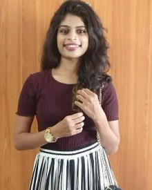 Anita bangalore