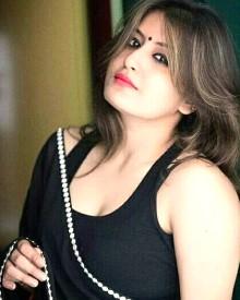 Chandni Bangalore