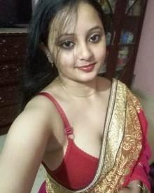 Riddhi bangalore
