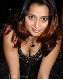 Sophia Bangalore