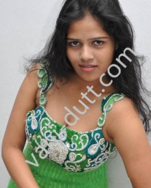 Babita bangalore
